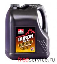 Масло моторное для дизельных двигателей DURON XL 10W-40 (4 л)