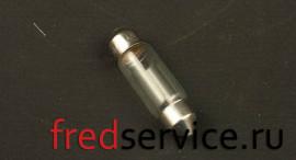 8GM002092121 Лампа (C5W) 12V SV8.5 подсветка номерного знака fredservice.ru