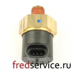 23532797 Датчик давления масла DD\ FRL, INTERN fredservice.ru